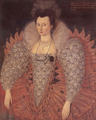 Mary Fitton c. 1595.png