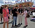 Maryland State Fair - 48624510443.jpg