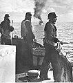 Marynarze niemieckiej marynarki wojennej podczas operacji rozpoznawczej (2-2519).jpg