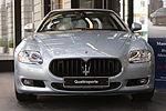 en:Maserati Quattroporteru:«Мазерати-куаттропорте»