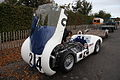 Maserati Tipo 61 The Streamliner 'Birdcage' open.jpg