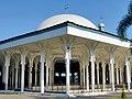 Masjid Agung Al-Falah Jambi.jpg