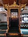 Masjid Tengkera Minbar.jpg