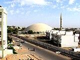 Masjid e Tooba.jpg