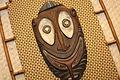 Mask Near 'Ohana (8306294484).jpg