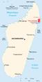 Masoala-map.png