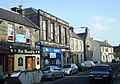 Masonic Hall, Kincardine - geograph.org.uk - 697046.jpg