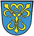Massing Wappen.jpg