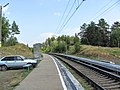 Mastryukovo, Samarskaya oblast', Russia, 443545 - panoramio (1).jpg