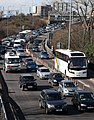 Match Day Traffic - geograph.org.uk - 2829369.jpg