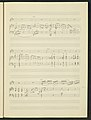 Mathieu Crickboom - Le chant du barde - Partition pour violon et piano - Royal Library of Belgium - Mus. Ms. 61 - (p. 11).jpg