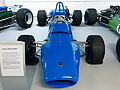 Matra MS5 front Donington Grand Prix Collection.jpg