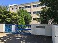 Matsudo kakinokidai elementary school01.jpg