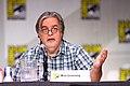 Matt Groening (5980382920).jpg