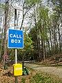 Matthew Henson Trail-13.jpg