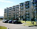Matthews Court Thunder Bay.jpg