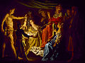 Matthias Stomer - The Judgment of Solomon - Google Art Project.jpg