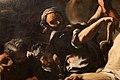 Mattia preti, martirio di san bartolomeo, 1650-90 ca. 02.jpg