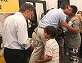 Mauricio Macri entrega notebooks a alumnos de colegios primarios (6582578815).jpg