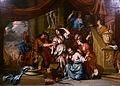 Mauritshuis Gerard de Lairesse Achilles 14022016 1.jpg