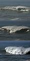 Mavericks wave breaks 2.jpg