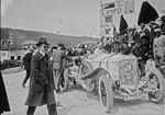 Max Sailer in his Mercedes at the 1922 Targa Florio (3).jpg