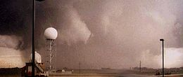 May 9 1995, Central Illinois Tornado.jpg