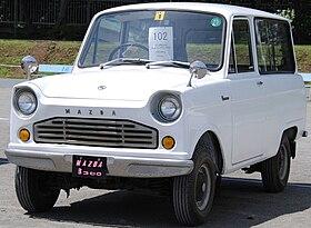 Mazda-B360.jpg