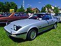 Mazda RX7 115PS 1983 1.jpg