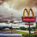 McDonalds - panoramio (4).jpg