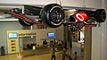 McLaren MP4-21 Science Museum.jpg