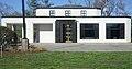Meade County Bank Muldraugh 2011.jpg