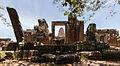 Mebon Oriental, Angkor, Camboya, 2013-08-17, DD 04.JPG