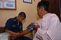 Medical and Dental Civic Action Project DVIDS214953.jpg