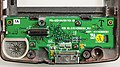 Medion Pocket PC MD 7200 (Model MDPPC 100) - switch board-2414.jpg