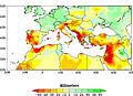 Mediterranean Drought Hoerlingetalfig1b.jpg