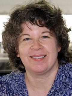 Meg Wolitzer American writer