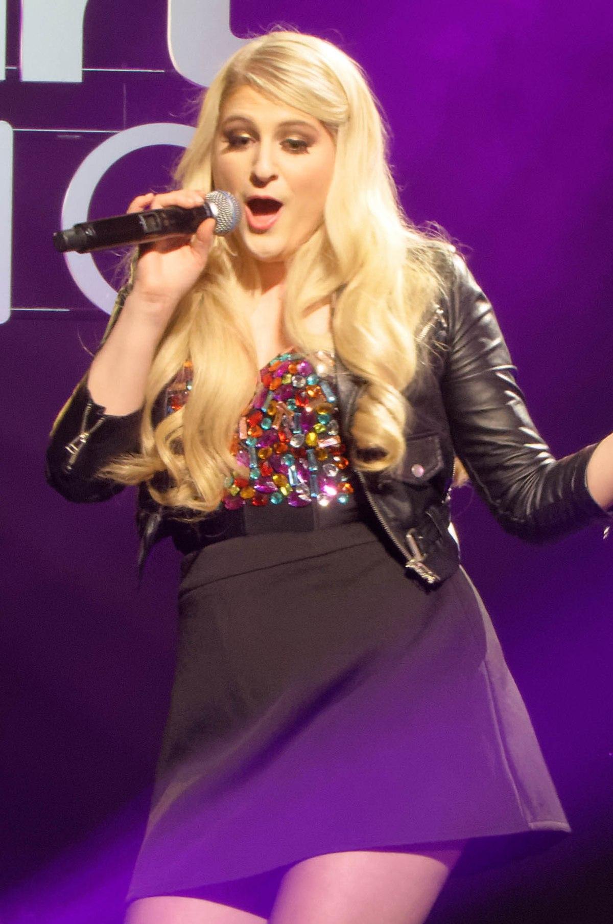 Sarah singer hairy