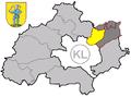 Mehllingen im Kreis Kaiserslautern.png