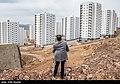 Mehr Housing201924.jpg