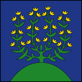 Meierskappel LU.png