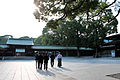 Meiji Shrine - August 2013 - Sarah Stierch - 19.jpg