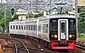 Meitetsu 1700 series EMU 019.JPG