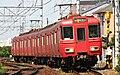 Meitetsu 6750 series 019.JPG