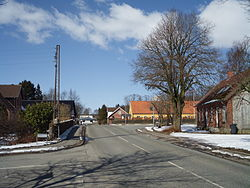 Mejlby center 20130324.JPG