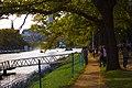 Melbourne (6835492288).jpg
