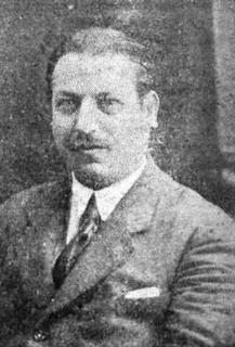 Melchor Ferrer Dalmau