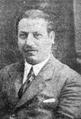 Melchor Ferrer.png