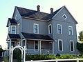 Mellinger-Ponnay House - Dayton Oregon.jpg