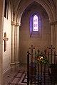Mellon Bay 01 - South Nave Bay H - National Cathedral - DC.JPG